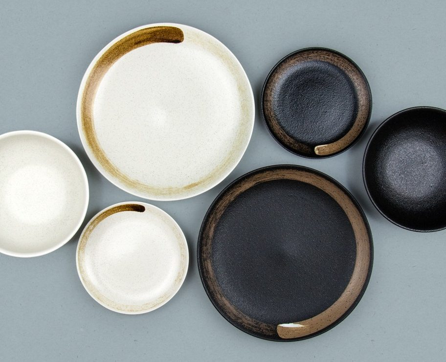 Japanese Plates Bowls Platters Cups Mugs   Made In Japan
